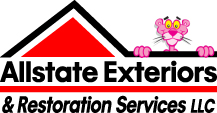 Allstate Exteriors, Inc.