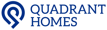 Quadrant Homes Homes