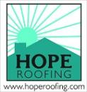 Hope Roofing & Construction