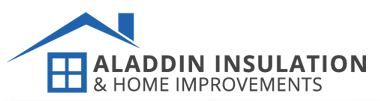 Aladdin Insulation & Home Improvements