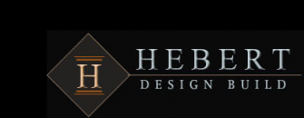 Hebert Design Build