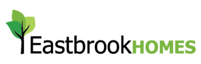 Eastbrook Homes