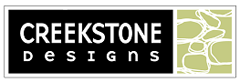 Creekstone Designs