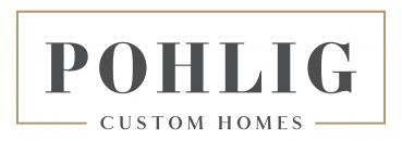 Pohlig Homes