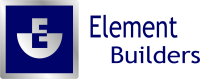 Element Builders, LLC.