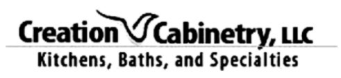 Creation Cabinetry LLC