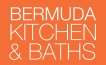 Bermuda Kitchen & Baths