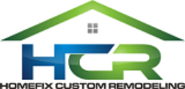 Homefix Custom Remodeling
