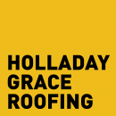 Holladay Grace Roofing, Inc.