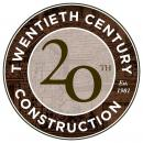 20th Century Construction