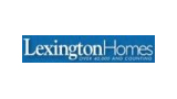 Lexington Homes