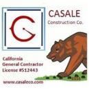 Casale Construction Co.