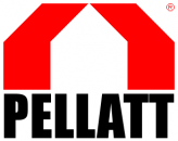 Pellatt Construction Services