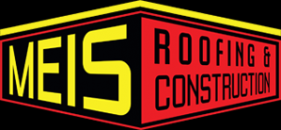 Meis Roofing & Contruction