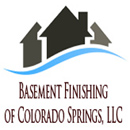 Basement Finishing of Colorado Springs, LLC