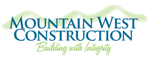 Mountain West Construction, Inc.