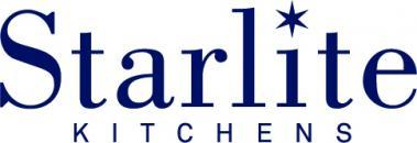 Starlite Kitchens & Baths of Byron Center, MI | Reviews from ...