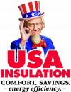 USA Insulation of LV and NE PA