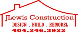 JLewis Construction