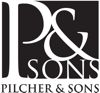 Pilcher and Sons, Inc.