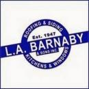 L. A. Barnaby & Sons