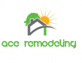 Ace Remodeling Inc.