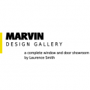 Marvin Design Gallery by Laurence Smith