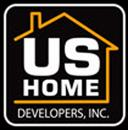 US Home Developers