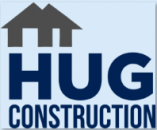 Hug Construction Co.