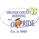 Orange County Roofing, With Pride Roofing OC