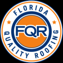 Florida Quality Roofing, Inc.