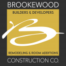 Brookewood Construction Company