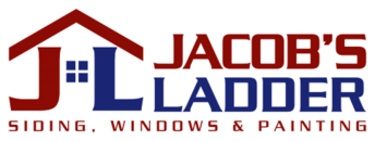 Jacob's Ladder Construction Inc.