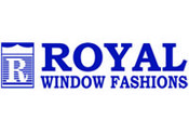 Royal Window Fashions