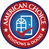 American Choice Windows & Doors, LLC