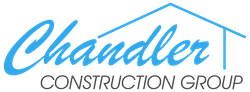 Chandler Construction Group