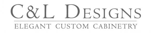 C and L Design Specialists