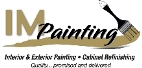 IM Painting Inc
