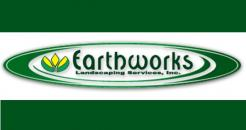 Earthworks Landscaping Services Inc
