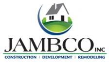 JAMBCO Construction