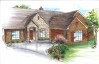 Aspenwood Custom Homes