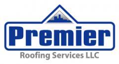 Premier Roofing Services LLC