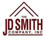 J.D. Smith Custom Homes, LLC