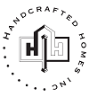 Handcrafted Homes, Inc.