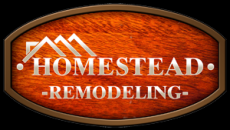 Home Remodeling and Consulting LLC