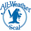 All Weather Seal - MI