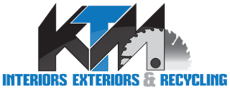 KTM Exteriors & Recycling, LLC