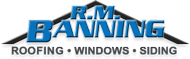 R.M. Banning Roofing