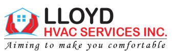Lloyd HVAC Services Inc.