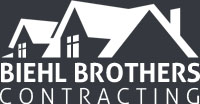 Biehl Brothers Contracting LLC